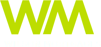 Stephen Wilson Mortgages